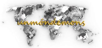cropped-mapa-mondemons_bona.jpg