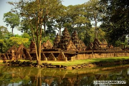 cambodja 1 (157)